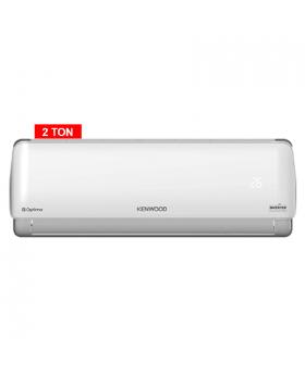 Kenwood E-Optima Inverter Heat & Cool 2 Ton Air Conditioner KEO-2431
