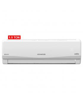 Kenwood SE-Inverter Sleek Tropical Inverter Air Conditioner 1.5 Ton KES-1830S