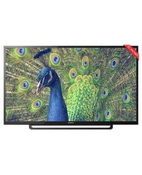 Sony Bravia 32 Inches HD Ready Led Tv KLV-32R302E-SN