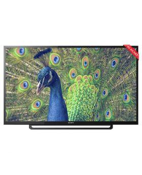 Sony Bravia 40 Inches HD Ready Led Tv KLV-40R352E-SN