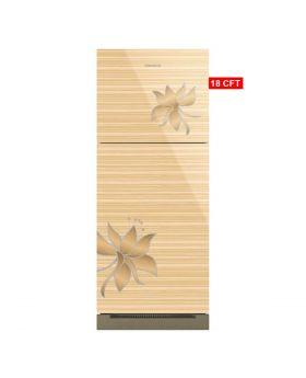 kenwood-krf-26657-480-gd-persona-series-refrigerator-18-cft