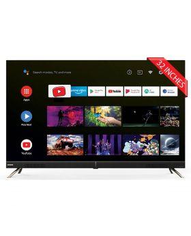 """Changhong Ruba L32H7Ki 32"""" inch Smart LED TV"""