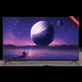 "Changhong Ruba L32H7N 32"" inch Full Screen LED TV"