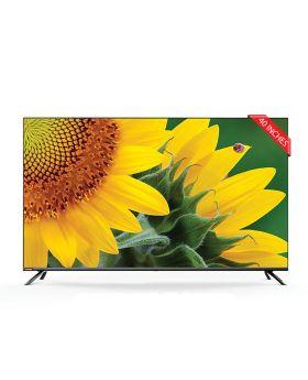 "Changhong Ruba L40H7Ni 40"" Inches LED TV"