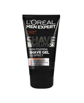 L'Oreal Paris Men Expert Shaving Gel 150ml