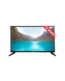 """Pel 32"""" HD LED TV"""