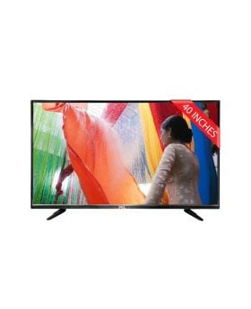 pel-40-smart-full-hd-led-tv