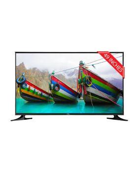 pel-coloron-led-smart-4k-tv-49