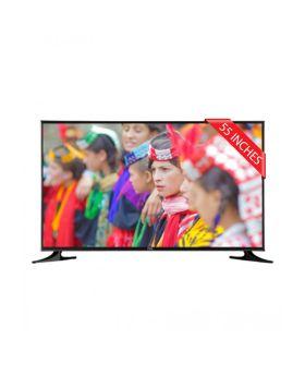 pel-55-prime-4k-smart-led-tv-brd1