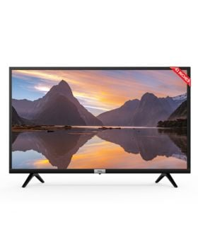 TCL LED 43S5200  Smart Android TV
