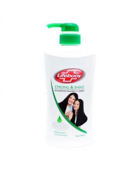 Lifebuoy Shampoo 680ml