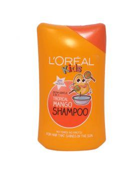 Loreal Kids Shampoo 250ml