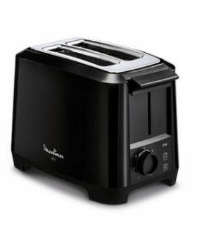Moulinex LT-140827 Toaster