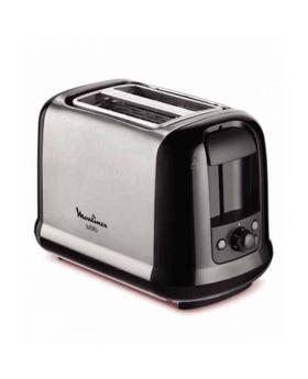 Moulinex LT260811 Slice Toaster