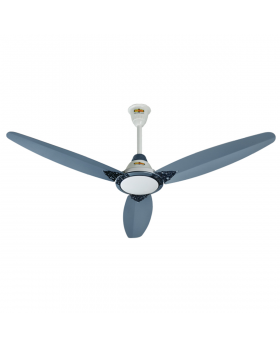 Super Asia Life Style Series 56 inch Ceiling fan Magnum