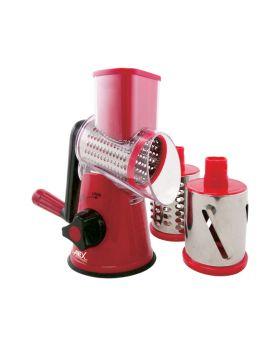 Anex Handy Vegetable Slicer AG-12