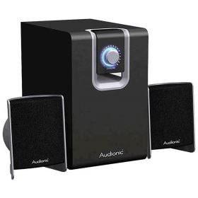 audionic-max-4-speakers-price-in-pakistan