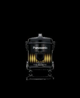 Panasonic MC-YL620 Drum 1500W 10litr Vacuum Cleaner