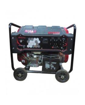 MIDAS Petrol-Gas Generator MD 9000