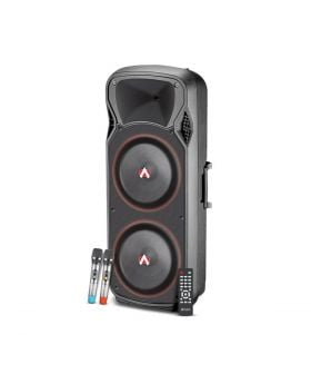 audionic-mehfil-advance-speaker-mh-150-price-in-pakistan