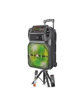 audionic-mehfil-mh-812 -portable-speaker