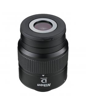 Nikon Binocular MEP-20-60 EYEPIECE FOR MONARCH