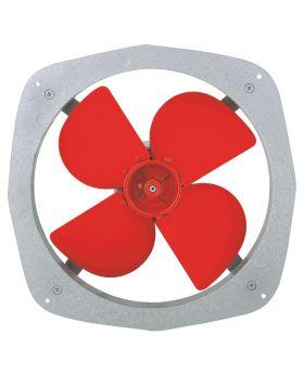 SK Exhaust Fan Metal Square 8 Inch