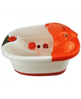 Footbath Massager SQ-368