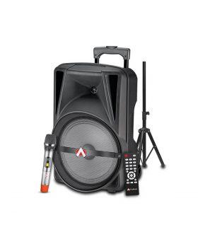 audionic-mehfil-advance-speaker-mh-30-price-in-pakistan