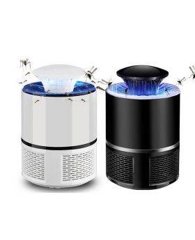 Mosquito Killer Lamp, USB Powered