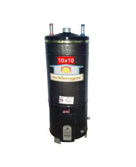 ModernGas 10 X 10  35 Gallon