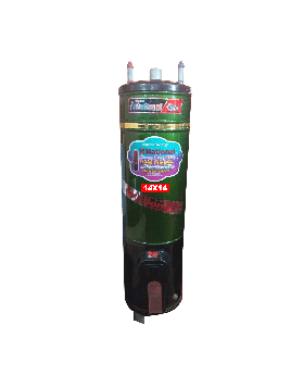 National Water Heater Geyser 30 Gallon (14X14)