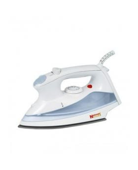 National Gold Iron Steam 1600w NG-142
