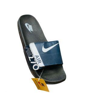 Nike Air 270 Slippers - Copy
