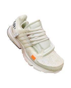 Nike Air Joggers for Boys & Mens - Copy