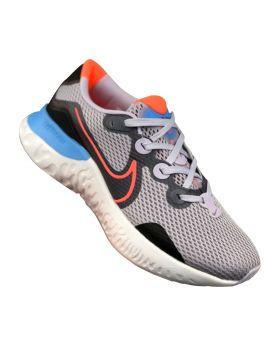 Nike Joggers for Boys & Mens - Copy