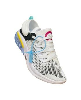 Nike Joyride Joggers - Copy