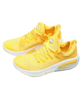Nike Joyride Run Shoes for Boys - Copy