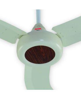 """Royal Noble Ceiling Fan 56"""""""