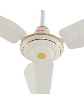 "Royal Optima Hi Speed Ceiling Fan 56"""