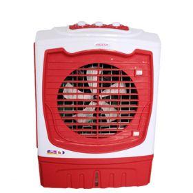 Orient Premium Cooler OR-007 Red