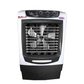 Orient Air Cooler OR-1500 + Pearl Cool