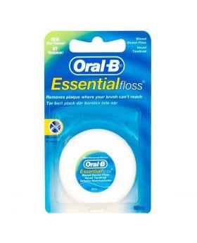Oral-B Dental Floss 50M