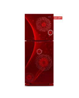 orient-ruby-280-liters-refrigerator