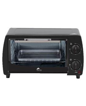 e-lite-toaster-oven-eto-12l