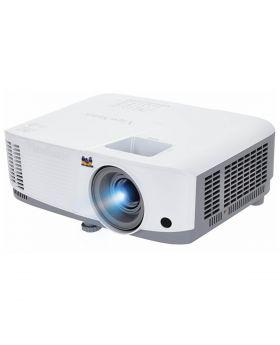 ViewSonic PA503W 3,500 Lumens WXGA Business Projector