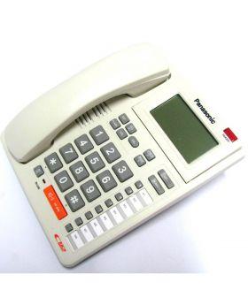 Panasonic KX-TSC934CID Telephone Set