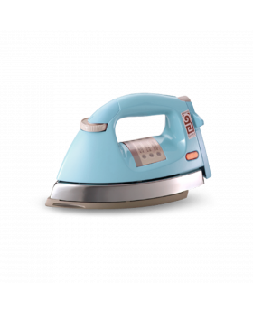 Panasonic Non-stick Dry Iron NI-25AWT1-BT