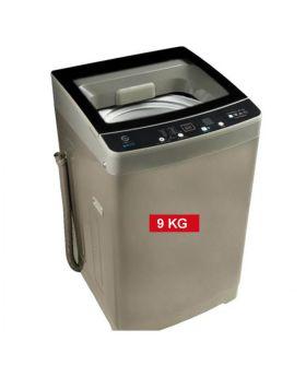 pel-900i-kg-fully-automatic-washing-machine
