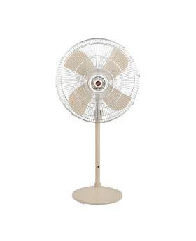 SK Pedestal Fan 24 Inch